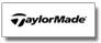 Taylor-made-logo