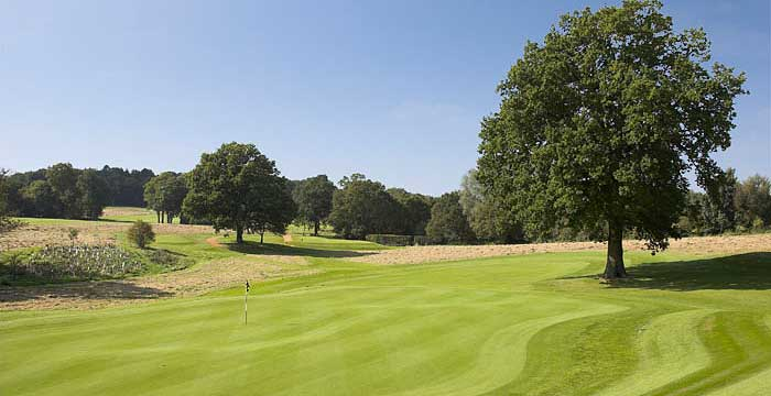 section-greenfees